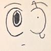 XylaxErebus's avatar