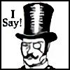 xylemasylum's avatar