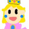 Xyless's avatar