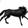Xylia6387670's avatar