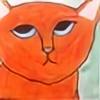 XyliarRaina's avatar