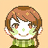 Xyliax's avatar
