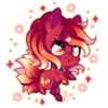Xylobiose's avatar