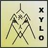 XyloGraphic's avatar