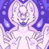 Xylolake's avatar