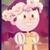 XyloMania's avatar