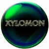 xylomon's avatar