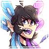 Xylophlow's avatar