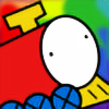 Xylophon's avatar