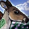Xylotol's avatar