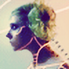 xylux's avatar