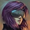 xymor's avatar