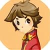 Xympony's avatar