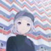 Xymqobiwascheun's avatar
