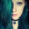 Xynalithia's avatar