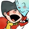 Xyncomix's avatar
