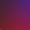 Xynemi's avatar