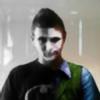 Xynis's avatar