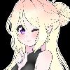 Xynll's avatar