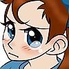 Xynlynn's avatar