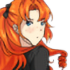 Xynnic's avatar
