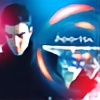 Xynyx's avatar