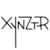 Xynztr's avatar