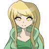 xYogurtcupx's avatar