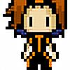 xYoh23x's avatar
