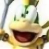 XYoshiDragonX's avatar