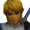 xYoungShadowx's avatar