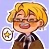 xYourHero's avatar