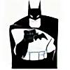 xypher316's avatar