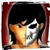 xyphoidosiris's avatar
