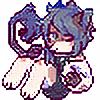 Xyralis's avatar