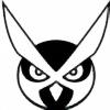 Xyrau's avatar