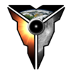 XyreTheHeretic's avatar