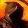 Xyretr's avatar