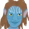 XyreX87's avatar
