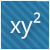 Xyrfo's avatar