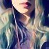 xyrilth's avatar