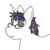 xyrin2004's avatar