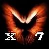 Xyron7777777's avatar