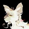 Xyrrio's avatar