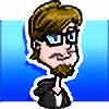 Xyrten's avatar