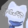 XyS13's avatar