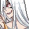 xyscopia's avatar