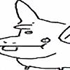 xystics's avatar