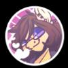 xYStormWolfYx's avatar