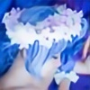 xysy11's avatar